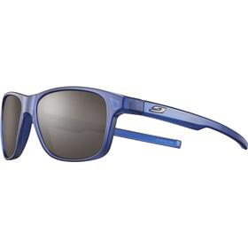 Julbo Cruiser Spectron 3CF Solbriller, matt blue/grey